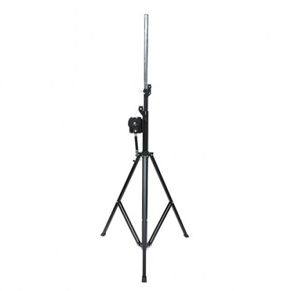 LIGHTING-STANDS4