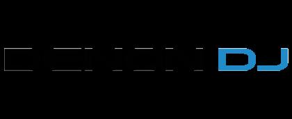denondj-logo