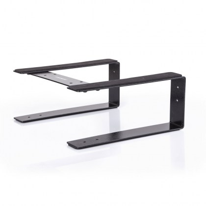 040028_laptop_stand_flat_01_opt.jpg
