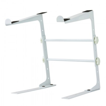 040166-LAPTOP-STAND-LTD_01_opt.jpg