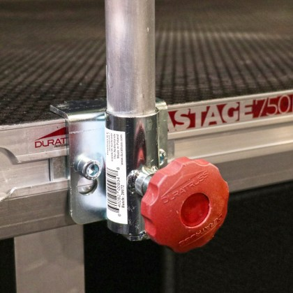 095822_durastage_handrail_clamp_set2_02_opt.jpg