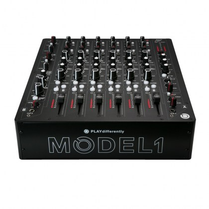 144.060_allen_heath_playdifferent_model_1_04_opt.jpg