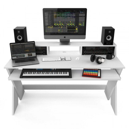 830031_sound_desk_pro_white_01_opt.jpg