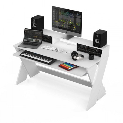 830031_sound_desk_pro_white_02_opt.jpg